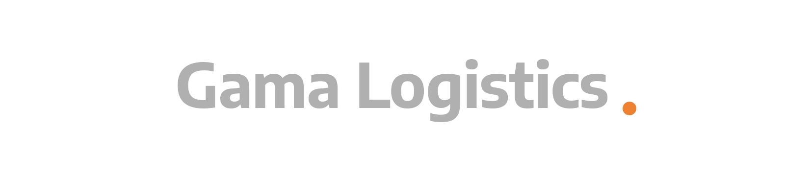 Gama Logistics